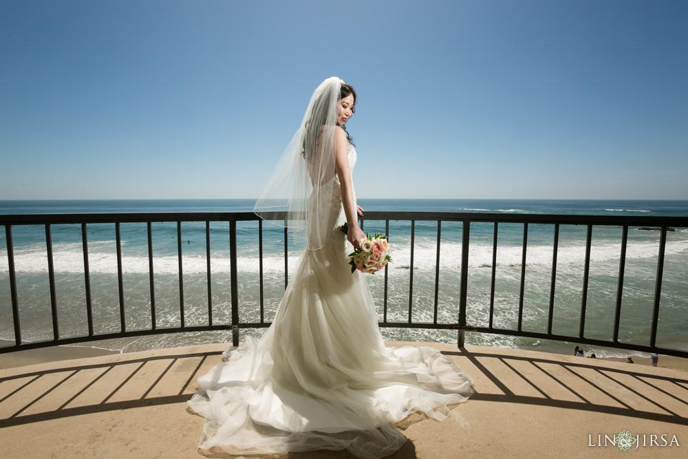 08-ED-Seven-Degrees-Laguna-Beach-Wedding-Photography