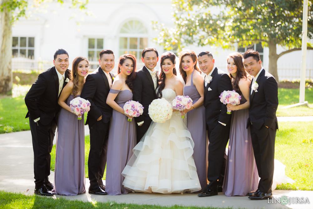 0819-KJ-Richard-Nixon-Library-Wedding-Photography