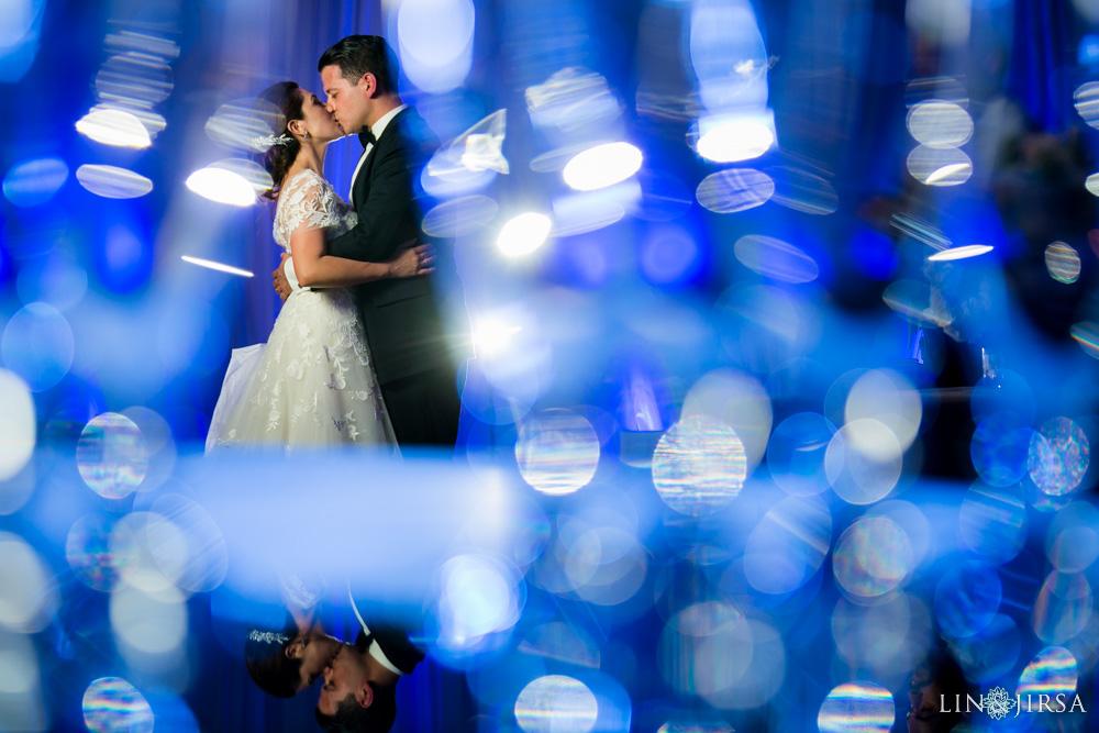 0869-MG-Santa-Barbara-Bacara-Resort-Wedding-Photos