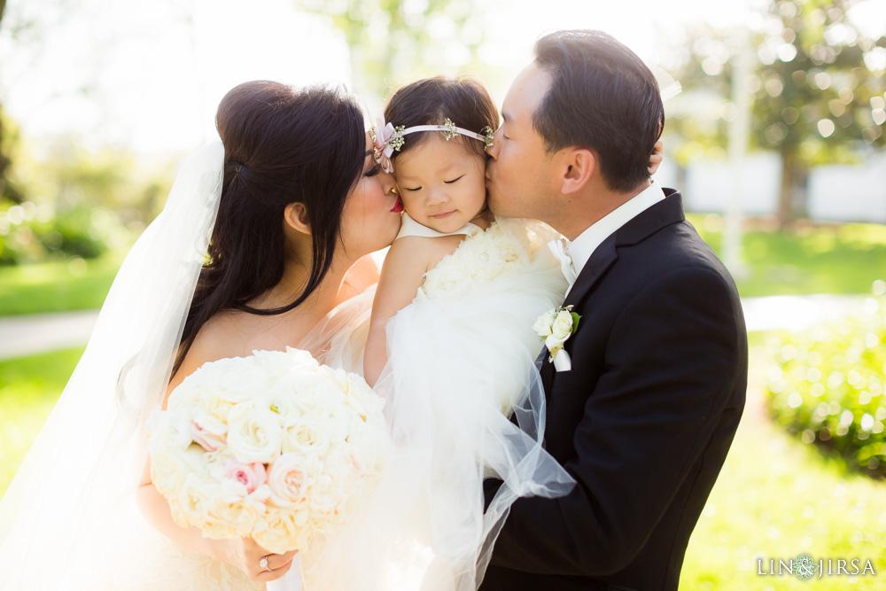 0898-KJ-Richard-Nixon-Library-Wedding-Photography