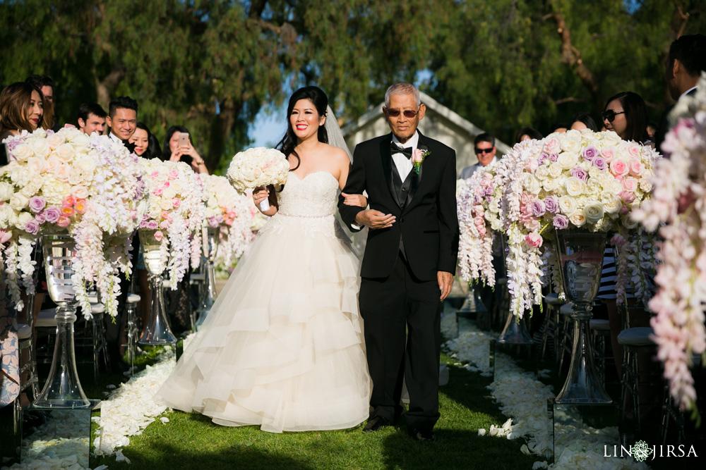 0950-KJ-Richard-Nixon-Library-Wedding-Photography