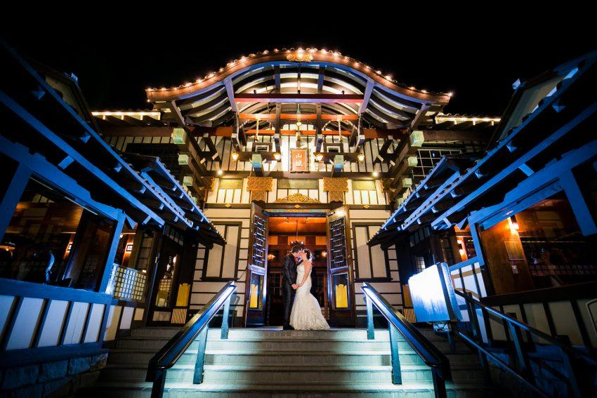 0981-KJ_Yamishiro_Hollywood_Wedding_Photography