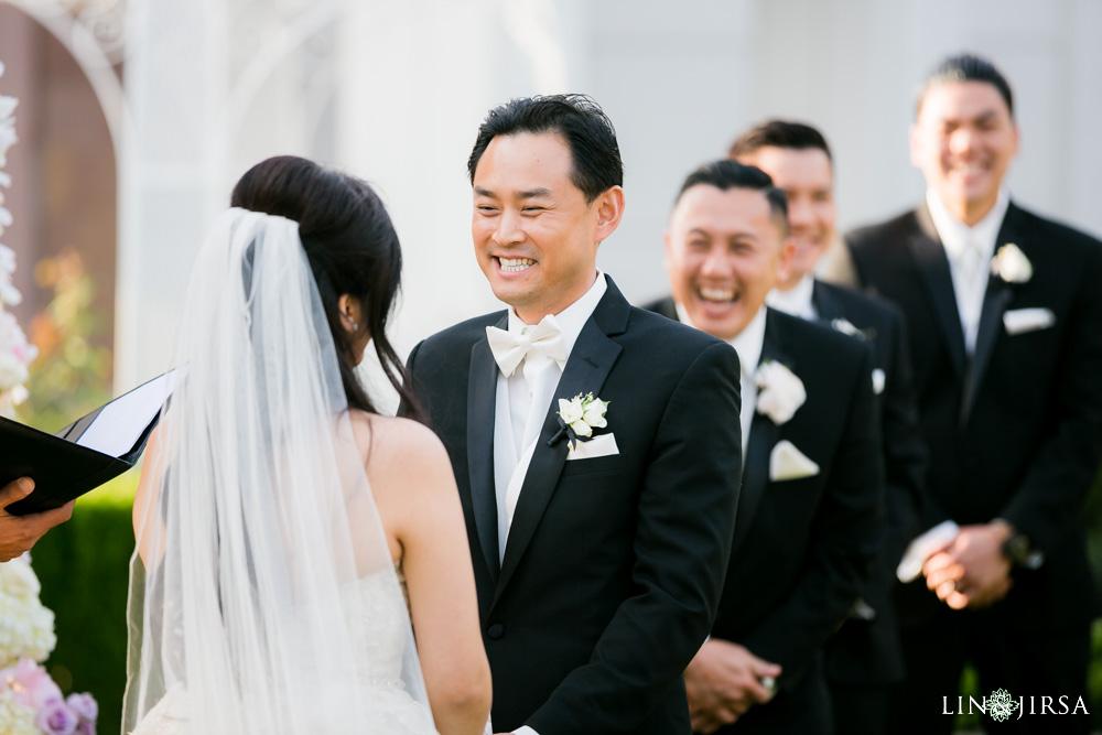 1018-KJ-Richard-Nixon-Library-Wedding-Photography