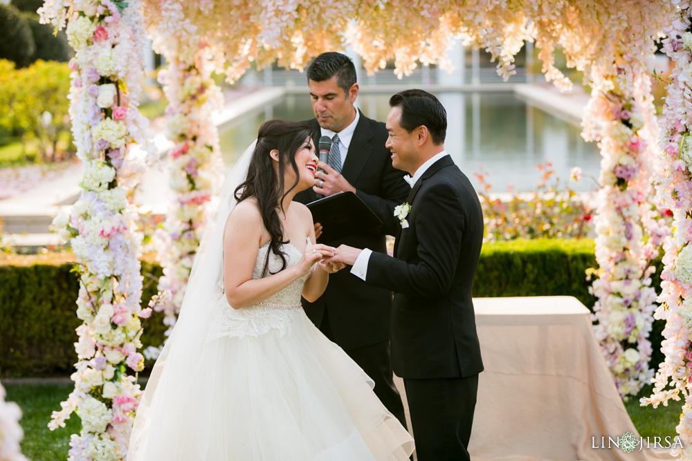 1025-KJ-Richard-Nixon-Library-Wedding-Photography