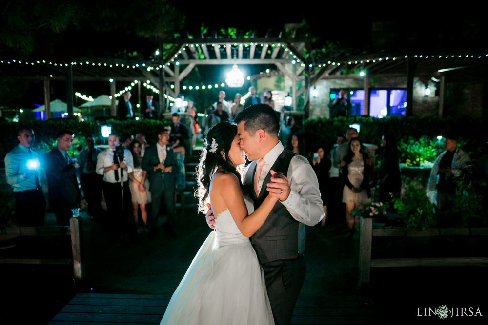 1043-GJ-Lake-Oak-Meadows-Temecula-Wedding-Photos