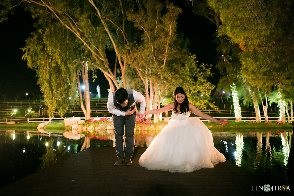 1048-GJ-Lake-Oak-Meadows-Temecula-Wedding-Photos