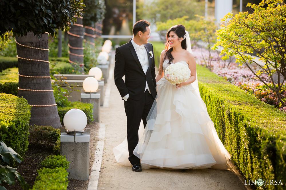 1059-KJ-Richard-Nixon-Library-Wedding-Photography