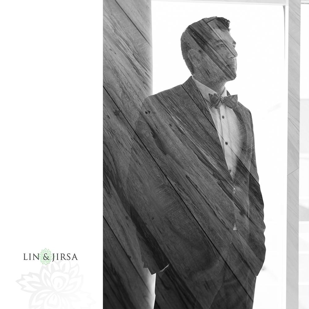 12-ED-Seven-Degrees-Laguna-Beach-Wedding-Photography