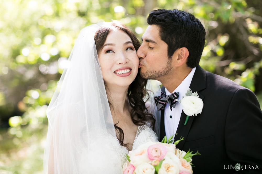 15-ED-Seven-Degrees-Laguna-Beach-Wedding-Photography
