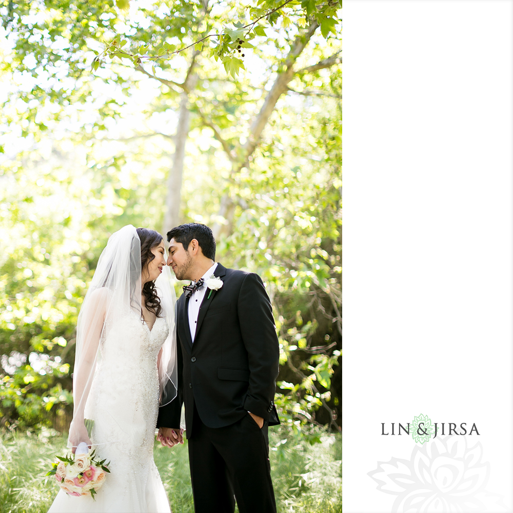 17-ED-Seven-Degrees-Laguna-Beach-Wedding-Photography