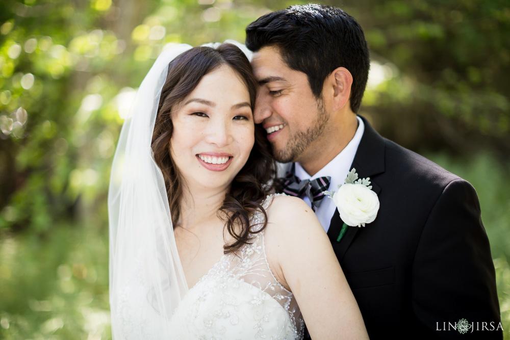 18-ED-Seven-Degrees-Laguna-Beach-Wedding-Photography
