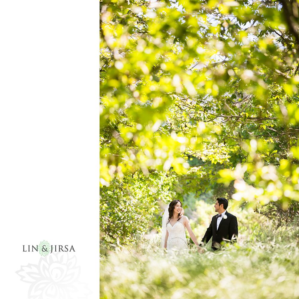 19-ED-Seven-Degrees-Laguna-Beach-Wedding-Photography