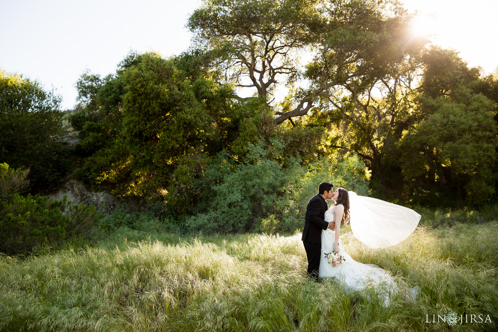 20-ED-Seven-Degrees-Laguna-Beach-Wedding-Photography