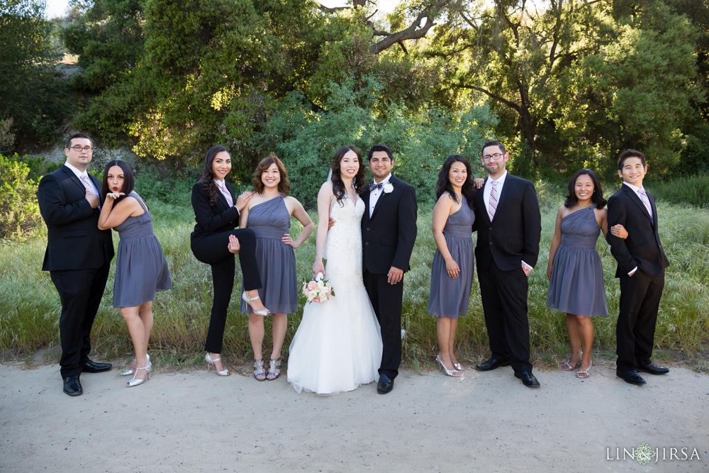21-ED-Seven-Degrees-Laguna-Beach-Wedding-Photography