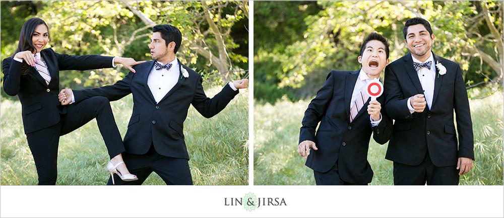 22-ED-Seven-Degrees-Laguna-Beach-Wedding-Photography