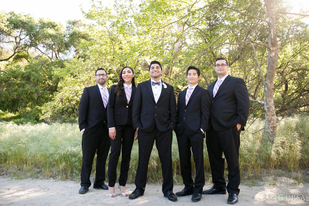 24-ED-Seven-Degrees-Laguna-Beach-Wedding-Photography