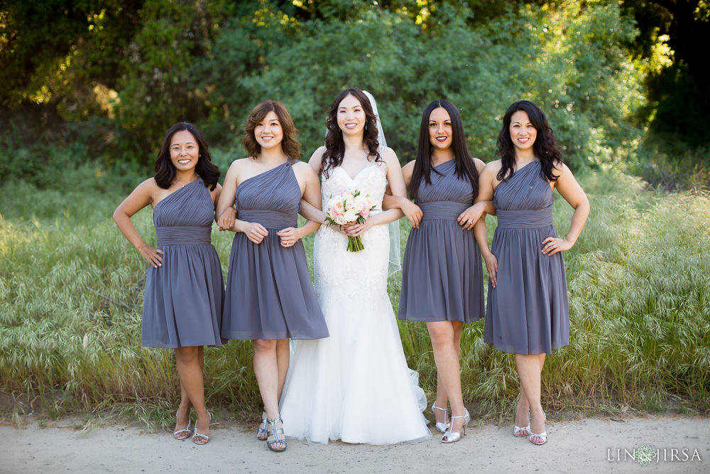 25-ED-Seven-Degrees-Laguna-Beach-Wedding-Photography