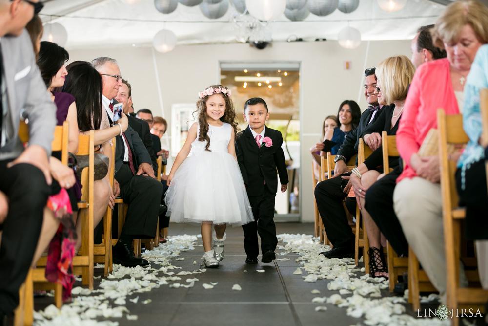 27-ED-Seven-Degrees-Laguna-Beach-Wedding-Photography