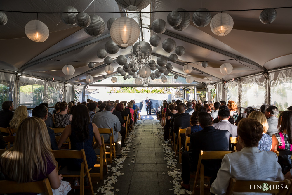 30-ED-Seven-Degrees-Laguna-Beach-Wedding-Photography