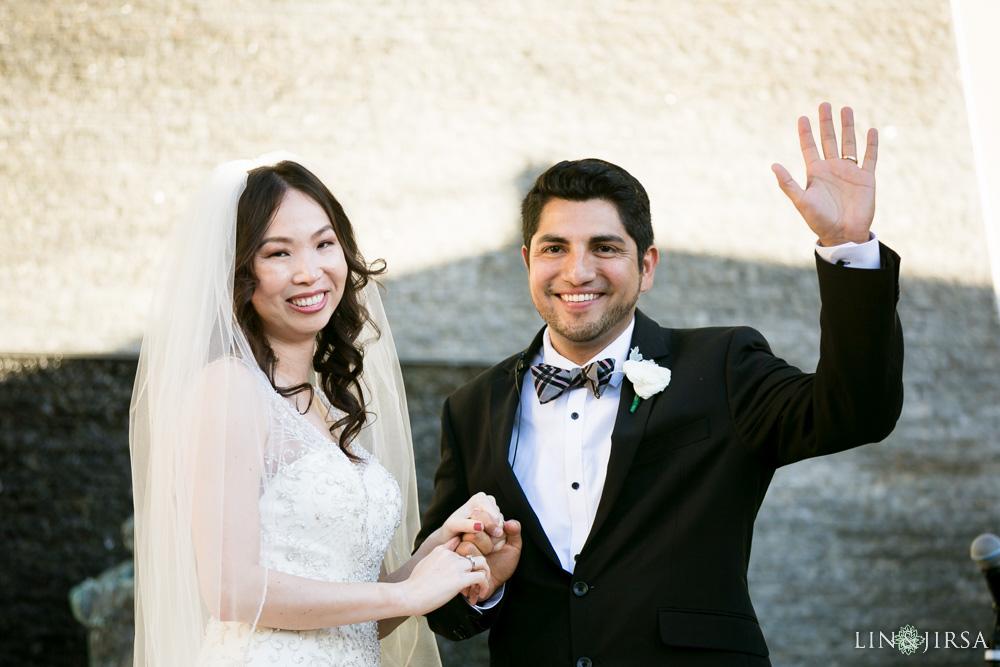 33-ED-Seven-Degrees-Laguna-Beach-Wedding-Photography