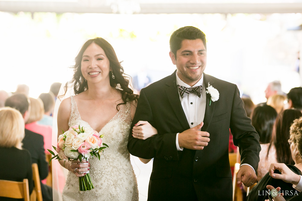 34-ED-Seven-Degrees-Laguna-Beach-Wedding-Photography
