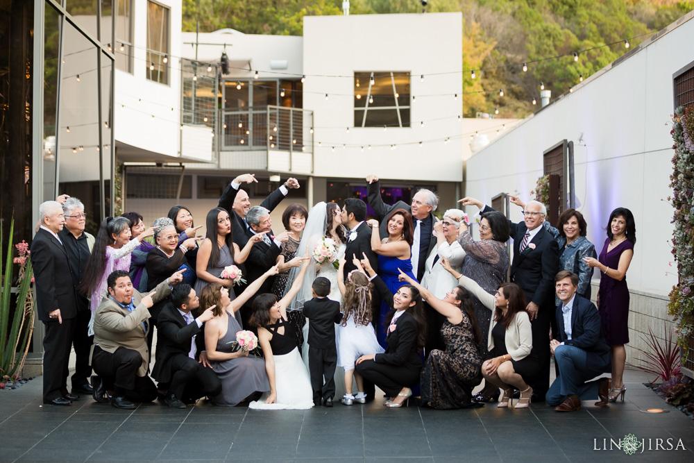 35-ED-Seven-Degrees-Laguna-Beach-Wedding-Photography
