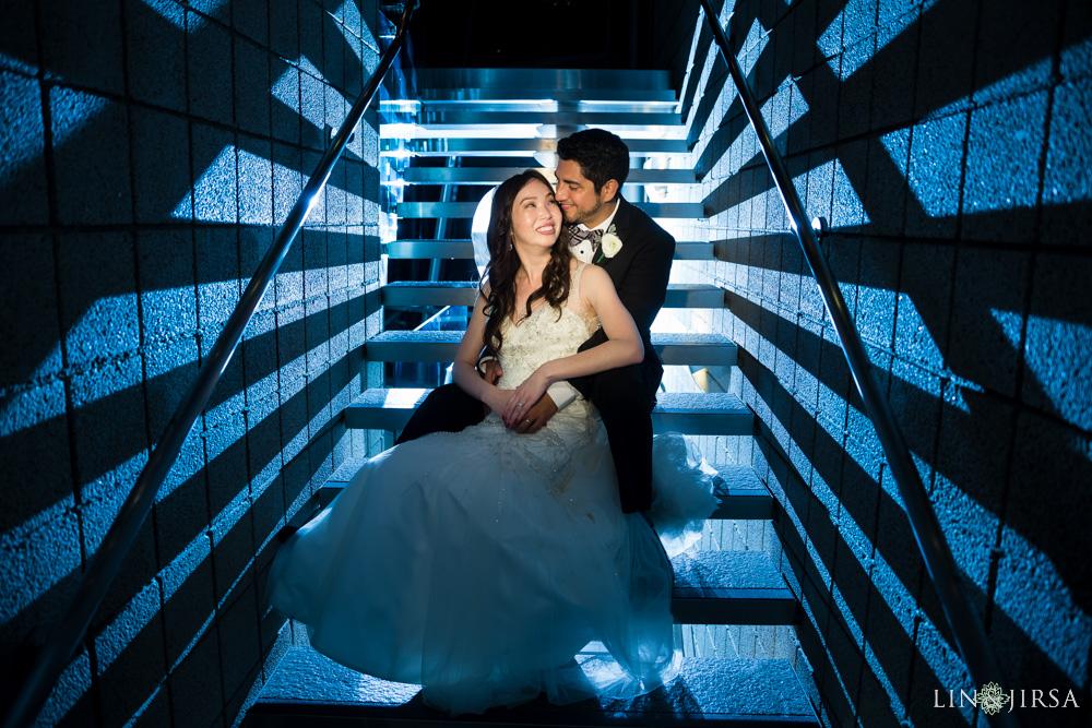 37-ED-Seven-Degrees-Laguna-Beach-Wedding-Photography