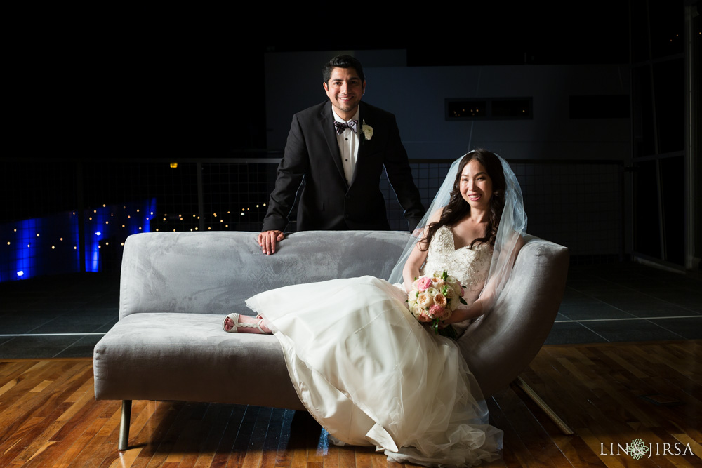 38-ED-Seven-Degrees-Laguna-Beach-Wedding-Photography