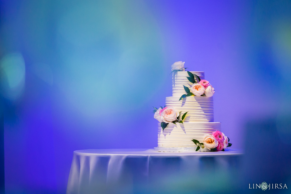 42-ED-Seven-Degrees-Laguna-Beach-Wedding-Photography
