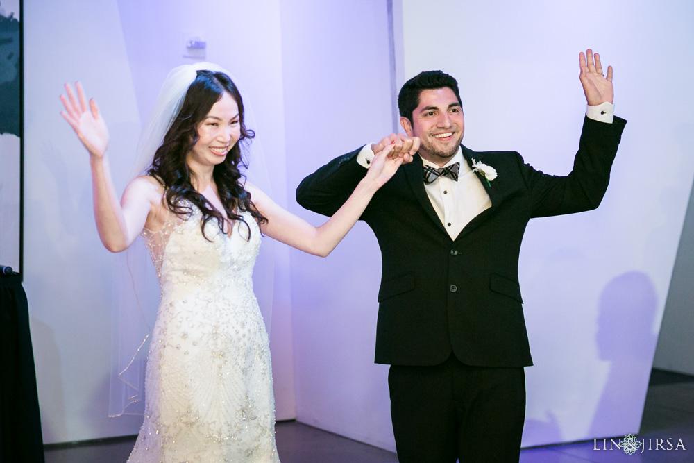 44-ED-Seven-Degrees-Laguna-Beach-Wedding-Photography