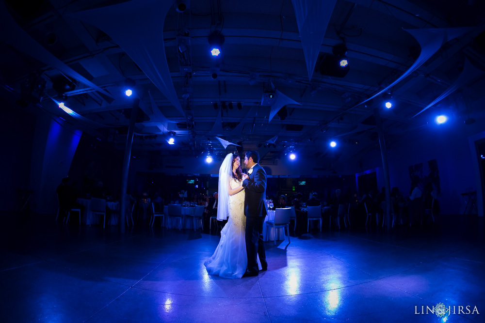 45-ED-Seven-Degrees-Laguna-Beach-Wedding-Photography