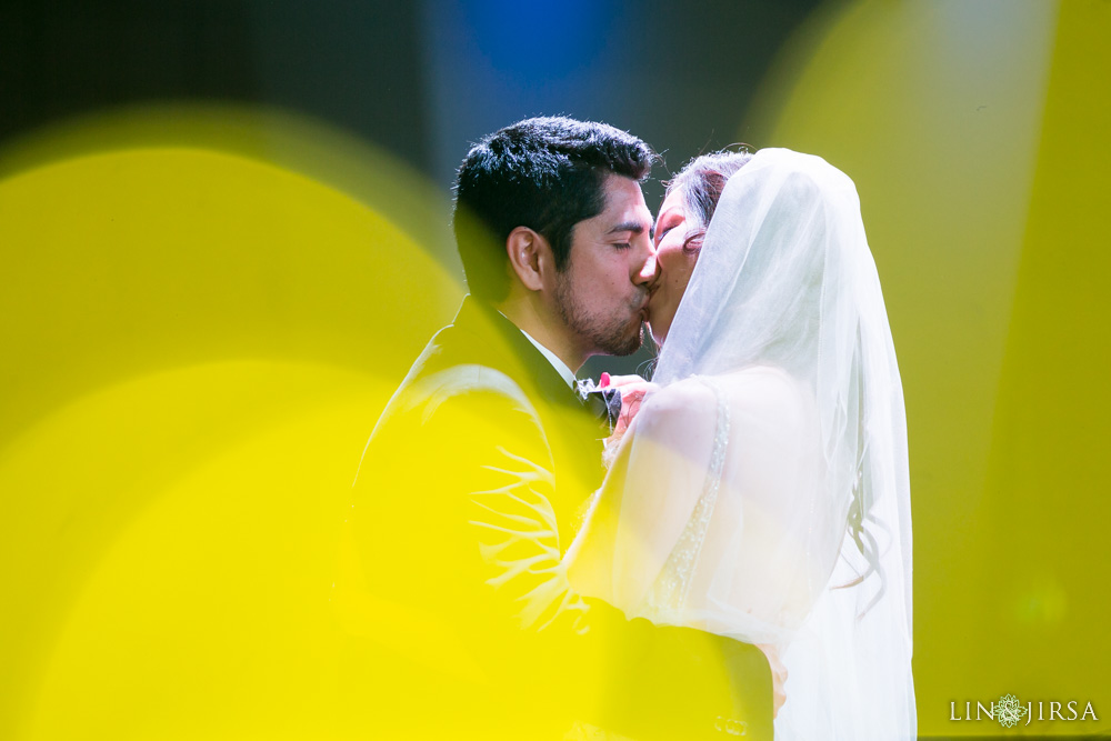 46-ED-Seven-Degrees-Laguna-Beach-Wedding-Photography