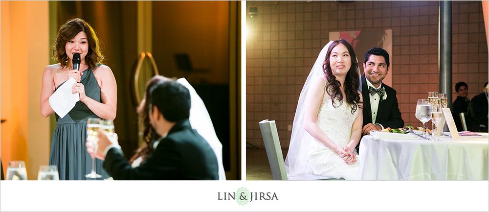 47-ED-Seven-Degrees-Laguna-Beach-Wedding-Photography