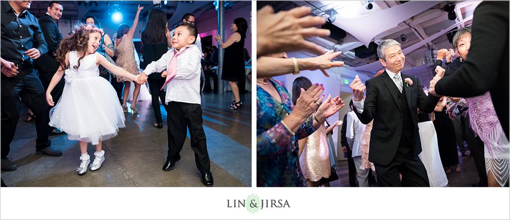 50-ED-Seven-Degrees-Laguna-Beach-Wedding-Photography