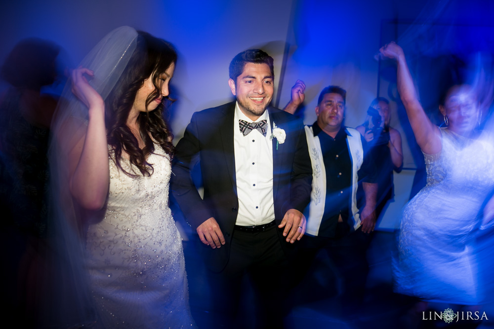 52-ED-Seven-Degrees-Laguna-Beach-Wedding-Photography