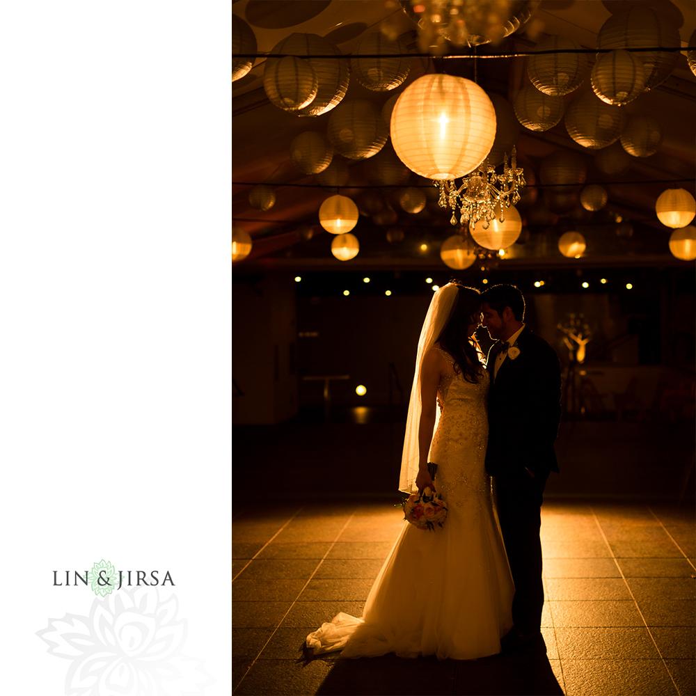 53-ED-Seven-Degrees-Laguna-Beach-Wedding-Photography