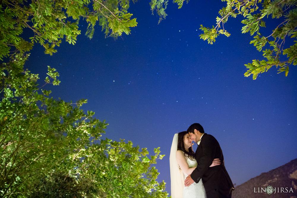 54-ED-Seven-Degrees-Laguna-Beach-Wedding-Photography