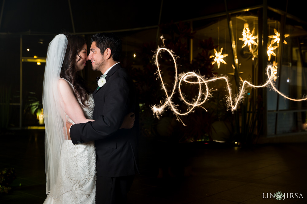 55-ED-Seven-Degrees-Laguna-Beach-Wedding-Photography