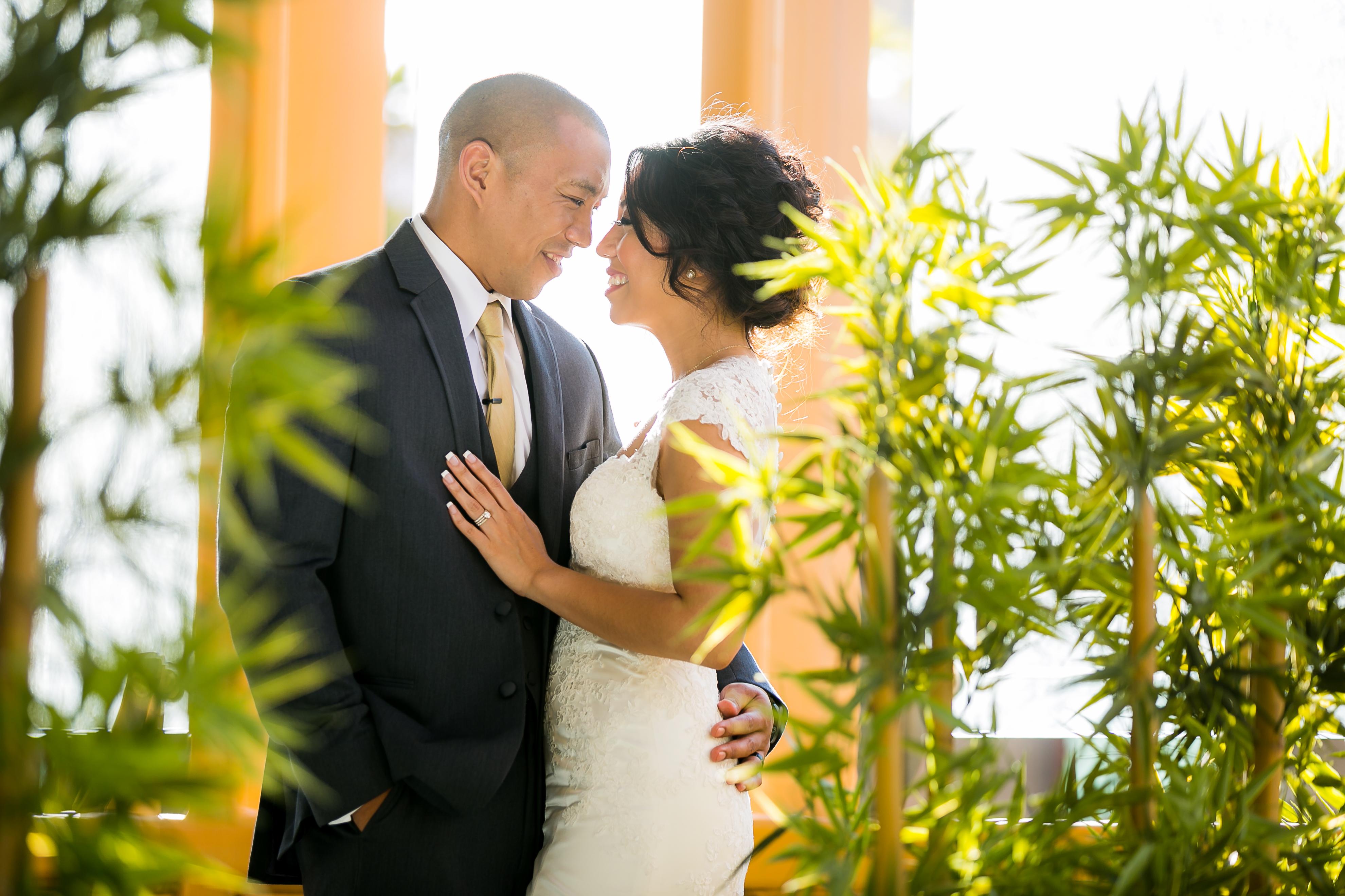 Seven degrees laguna beach wedding videography for Laguna beach wedding venues