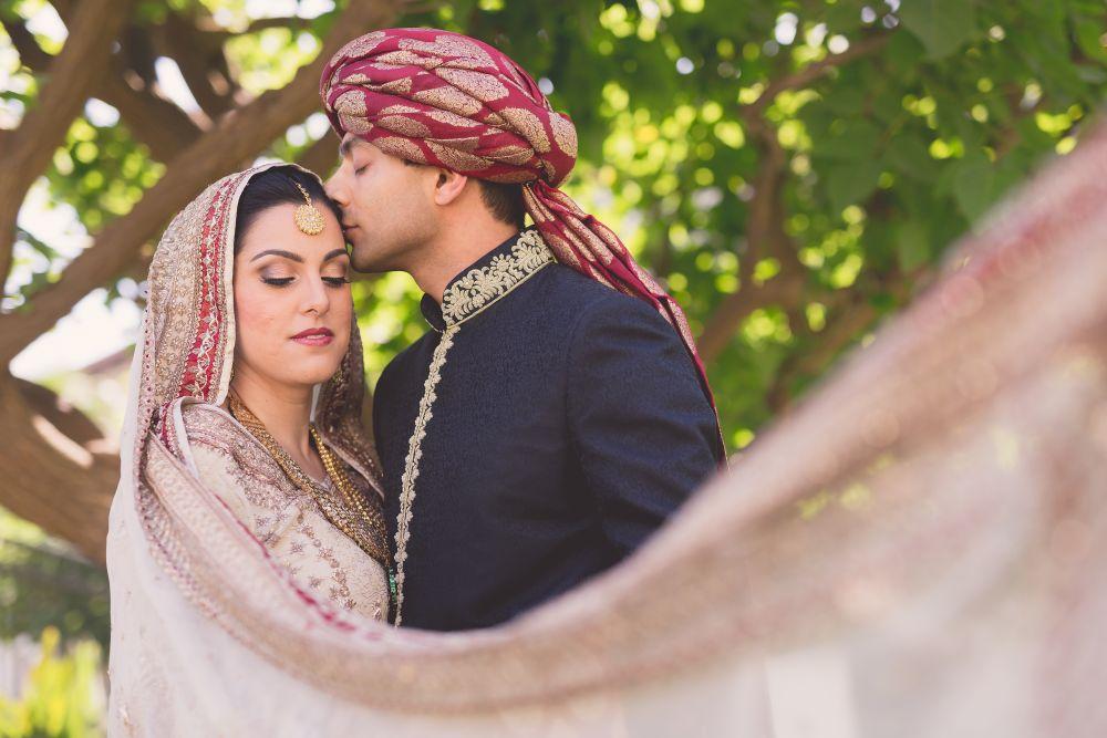 hyatt-regency-huntington-beach-wedding-videography