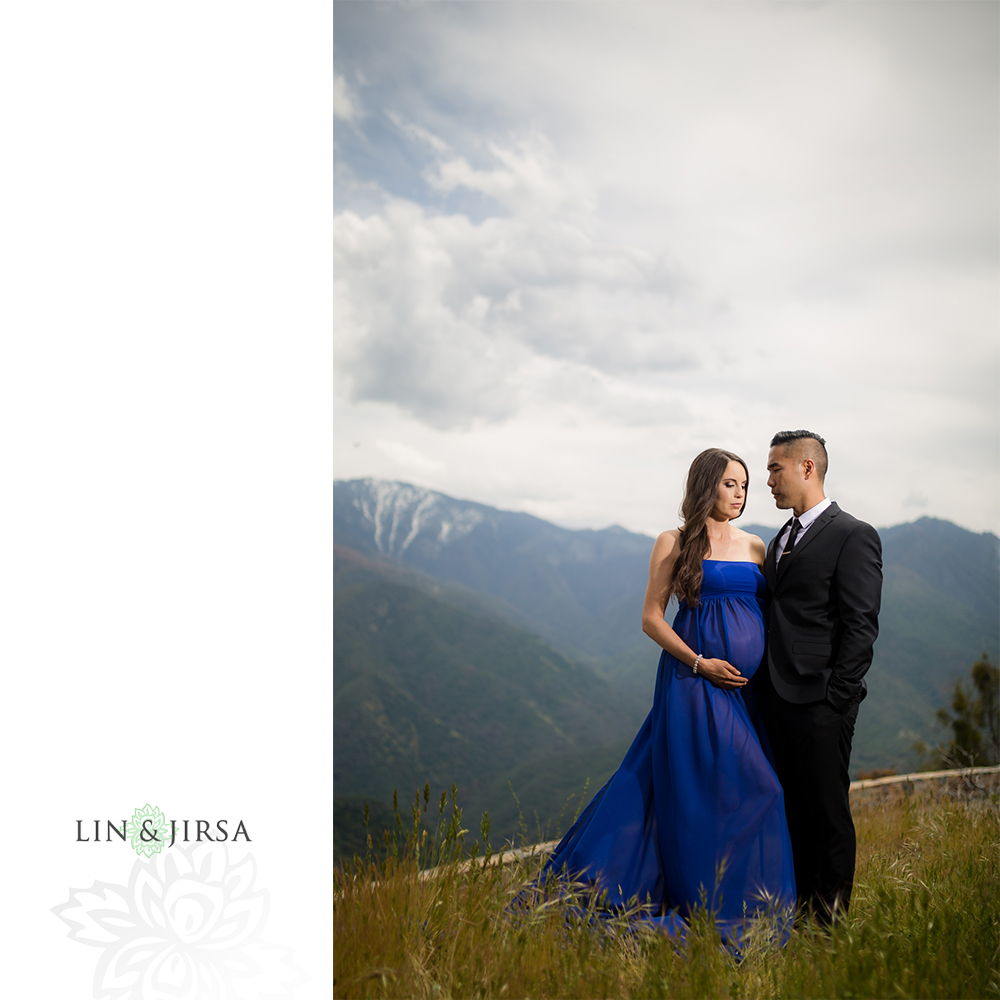 01-Sequoia-National-Park-Maternity-Session-Photography