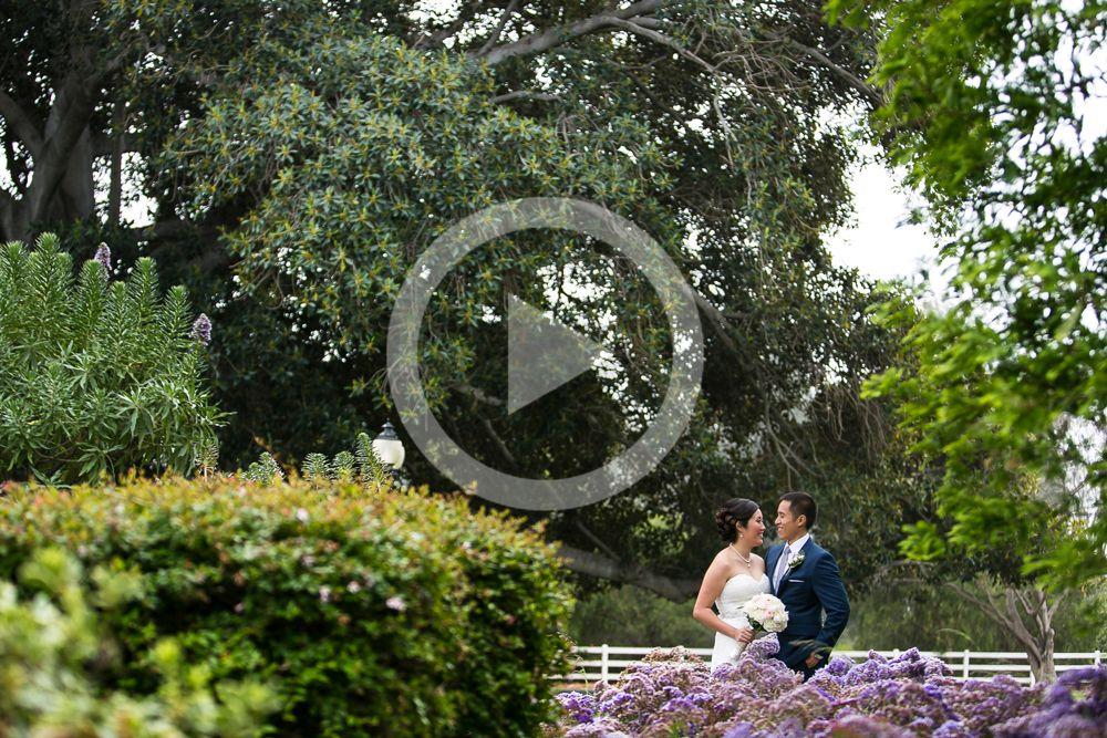 0290-AJ_Camarillo_Ranch_Camarillo_Wedding_Photography