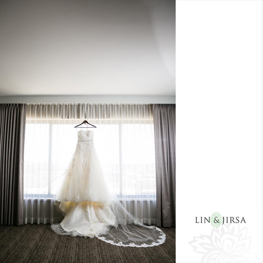 03-Nixon-Library-Yorba-Linda-Wedding-Photography