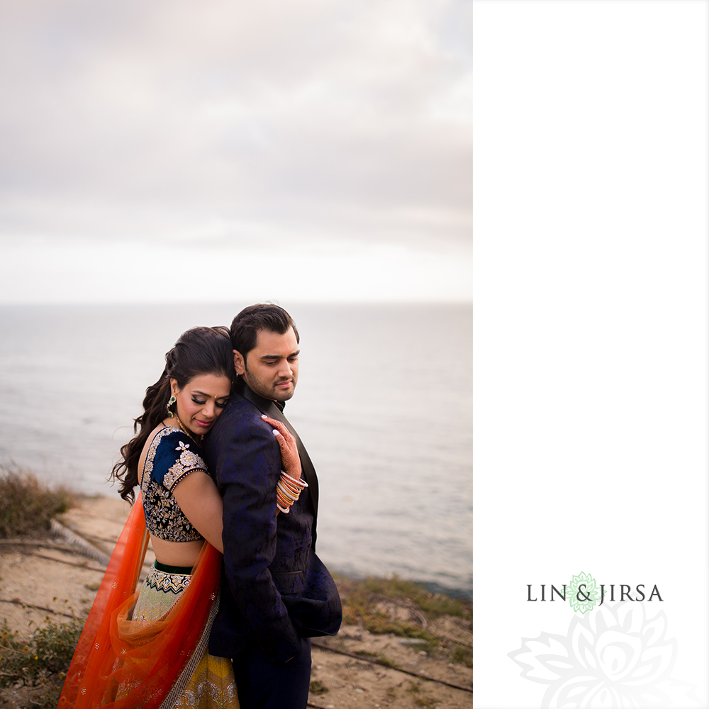 0325-Terranea-Resort-Palos-Verdes-Indian-Sangeet-Photography