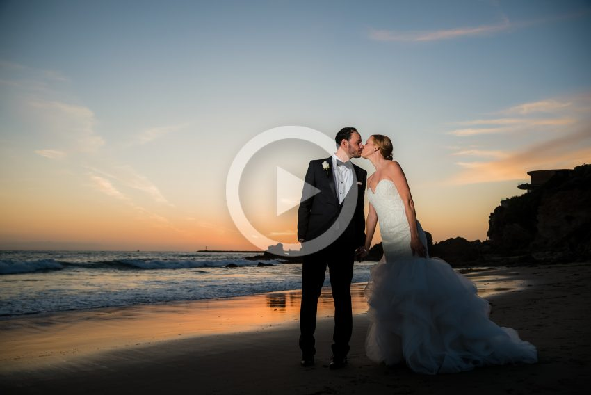 0465-JJ_Balboa_Bay_Resort_Newport_Beach_Wedding_Photography
