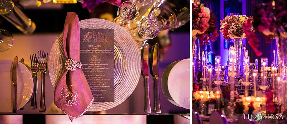 05-Terranea-Resort-Palos-Verdes-Indian-Wedding-Reception-Photography