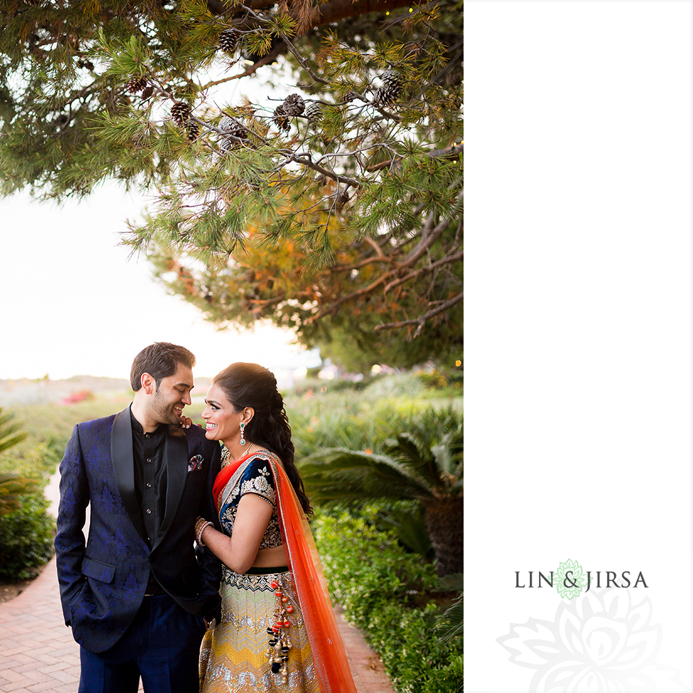 0525-Terranea-Resort-Palos-Verdes-Indian-Sangeet-Photography