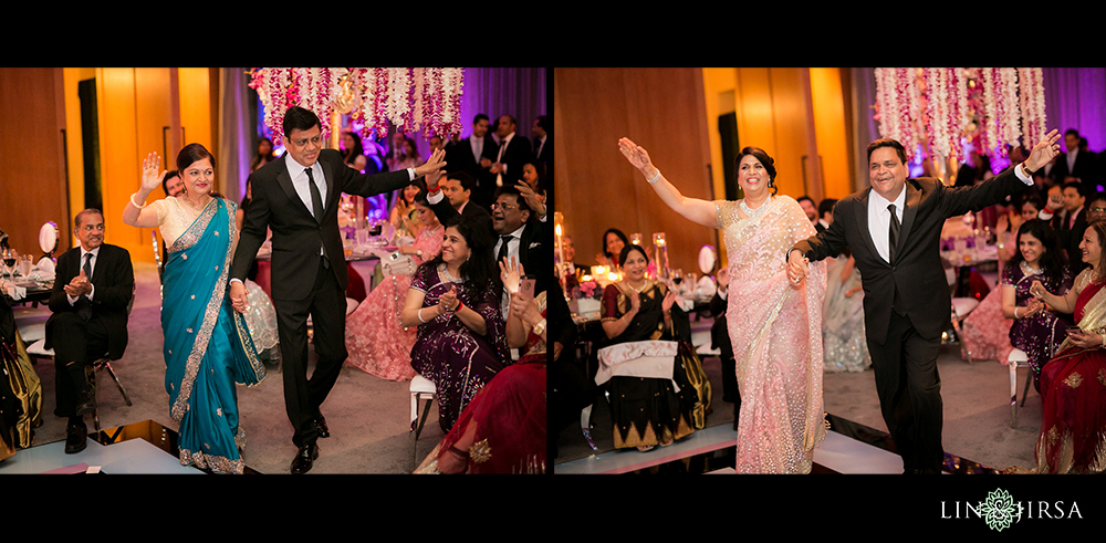 06Terranea-Resort-Palos-Verdes-Indian-Wedding-Reception-Photography