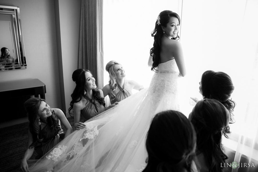 07-Nixon-Library-Yorba-Linda-Wedding-Photography