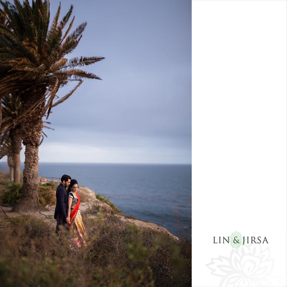0725-Terranea-Resort-Palos-Verdes-Indian-Sangeet-Photography